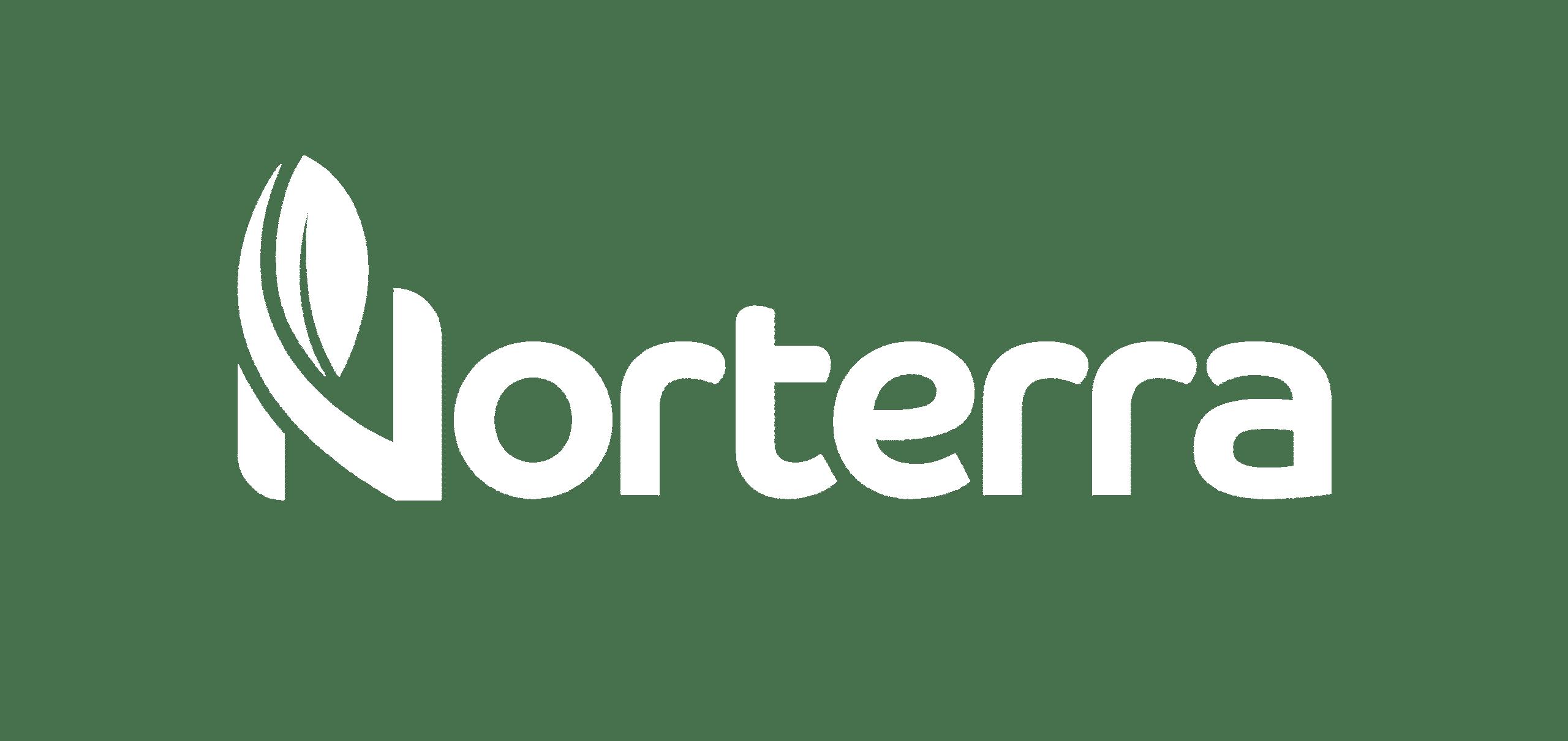 Norterra